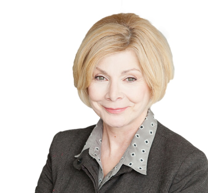Search Committee Announces New Minister for Trinity-St. Paul's United Church – Rev. Dr. Cheri DiNovo